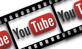Demnächst - Unser You Tube Kanal