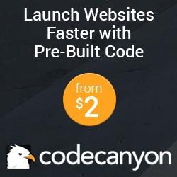 code_canyon_250x250