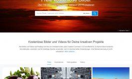 Pixabay - Kostenlose Bilder